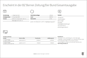 BZB_Flyer_Tarife_GA_Saisonbeilage_DE