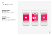 NN_Mobile_Deck of Cards
