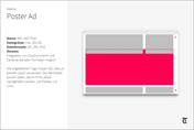 NN_Desktop_Poster Ad