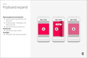 NN_Mobile_Flipboard expand