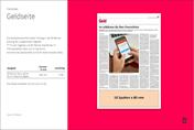 Factsheet - 1 Cover - Default