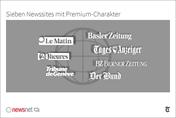 NN_Logos_sieben_Newssites