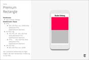 NN_Mobile Rectangle Premium
