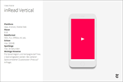 NN_Mobile_Video_inRead Vertical