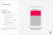 NN_Mobile Wideboard