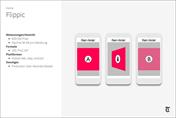 NN_Mobile_Flippic