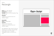 NN_Desktop_Rectangle
