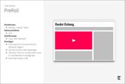 NN_Desktop_Video_PreRoll