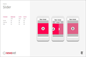 NN_Mobile_Slider