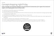 FRI_Fact_Shopping Night_FR