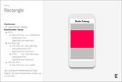 NN_Mobile Rectangle