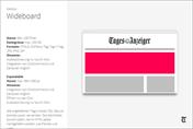 NN_Desktop_Wideboard