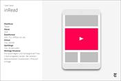 NN_Tablet__Video_inRead