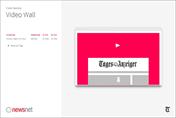 NN_Desktop_Video_Wall