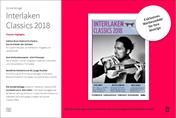 BZB_Interlaken_Classics_DE
