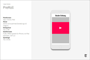 NN_Mobile_Video_PreRoll