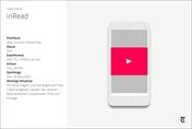 NN_Mobile_Video_inRead