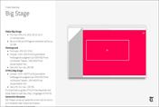 NN_Desktop_Big Stage
