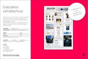 Factsheet - 1 Cover + Round