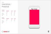 NN_Mobile Interstitial